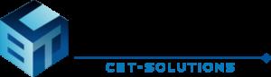 CBTSロゴ